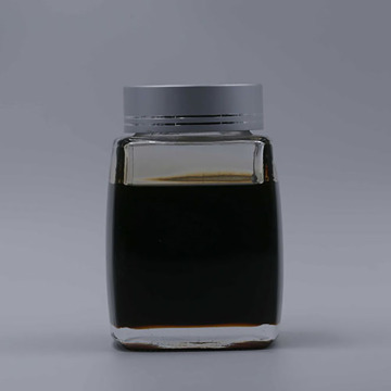 CI-4 Plus Heavy Duty Diesel Engine Oil Additive