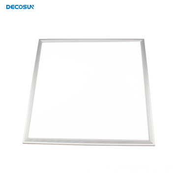 60x60 36W LED Panel Light Dimmable