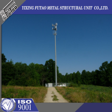 18M 24M 30M Telecommunication Communication Tower