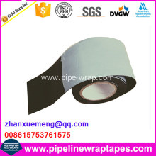Polyethylene Backing Self Adhesive Tape