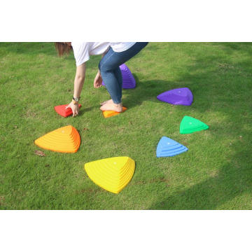 Educational Distributors Balance Game