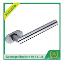 BTB SWH104 Commercial Glass Door Pull Handle For Interior