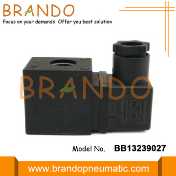 Solenoid Coil For Conti Sacome Marzocco Coffee Machine