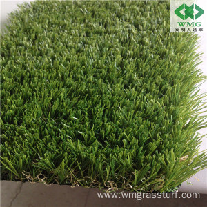 Soft Artificial Lawn for Slandscaping for Sale