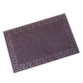Wholesale heat resistant PVC floor mat