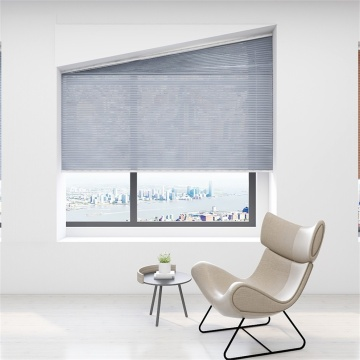 Electric Honeycomb Cellular Blinds