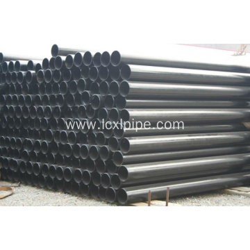 c carbon boiler seamless steel pipe