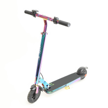 Big Fat Tyre Electric Scooter for Adult