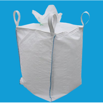 Big jumbo bag for Cement