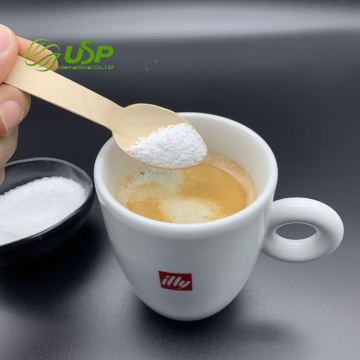 Factory wholesale food sweetener stevia erythritol