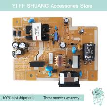 100% test shipping for P2514Z_FPN BN44-00842A power board
