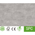 0.3mm Wear Layer High Density SPC FLOOR