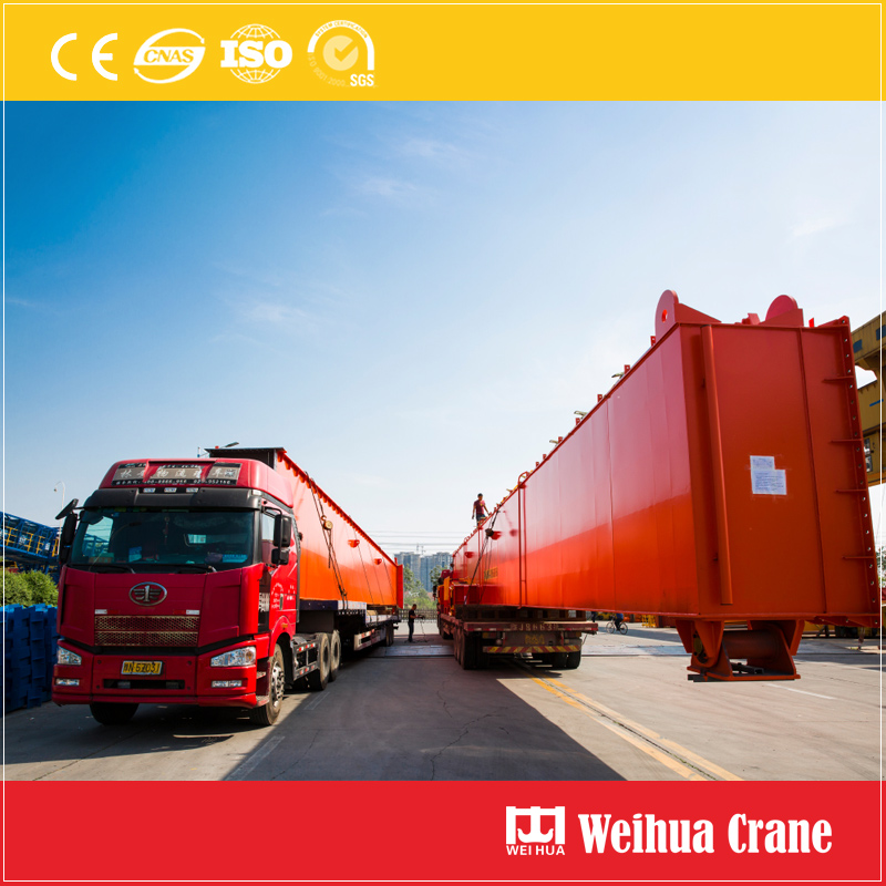 crane-girder-for-shipping