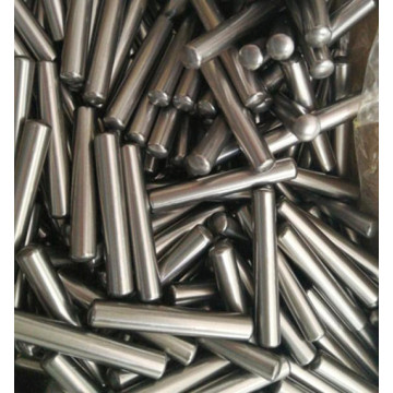 Chrome Steel  Round-head Long Needle Roller pin