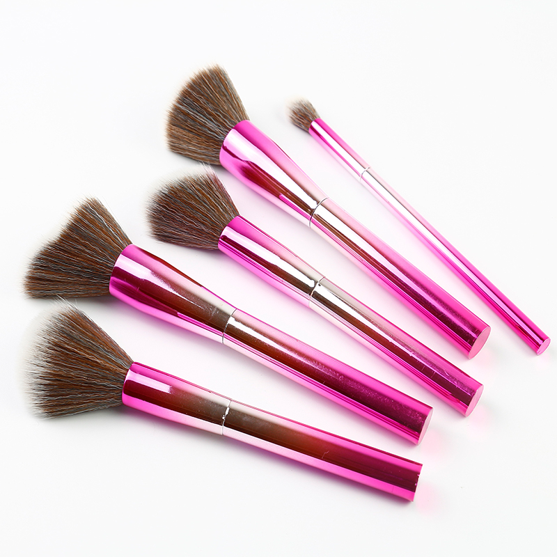 Skin Care Cosmetic Tools