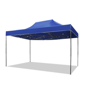 3X4.5M canopy cheap tent