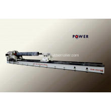 Attractive Price Rubber Roller Grinding Machine