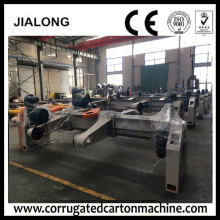 Electric Mill Roll Stand