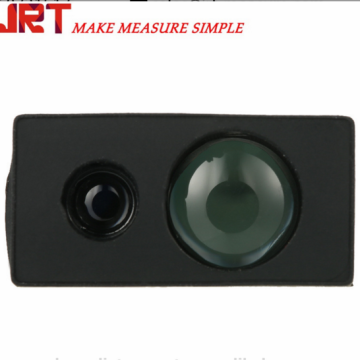 Length Angle Measurement Infrared Laser Beam Sensor