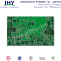 8-Layer Blind Hole Circuit Board