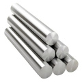ASTM Stainless Steel Solid Bar