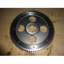 CUMMINS CAMSHAFT GEAR 3008970