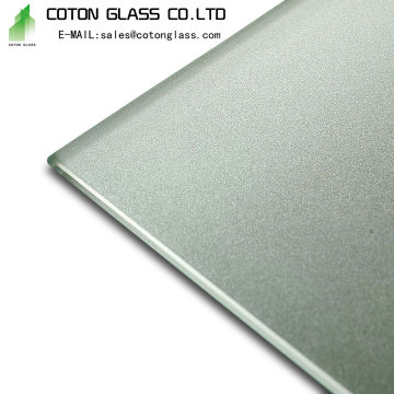 Order Tempered Glass Online