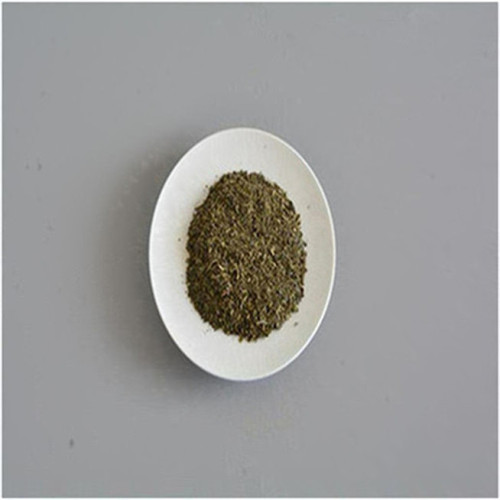 Premium Chunmee 41022 High Quality Green Tea