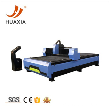 CNC Air plasma cutting machine price in india