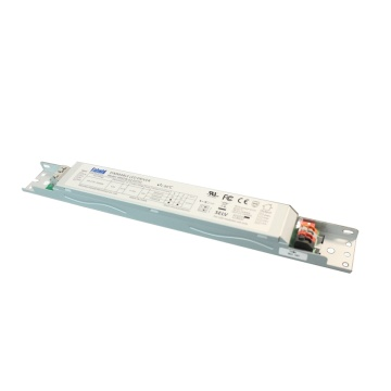 diy led supplies Linear light driver 30W 347V