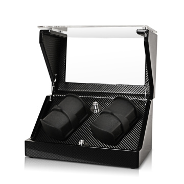 luxury watch box india