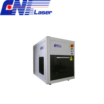 High Quality Laser Engravving Machine
