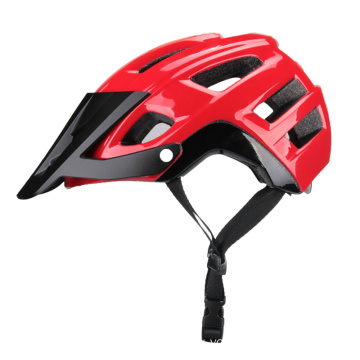 2021 New Mountain Peak Bike Helmet