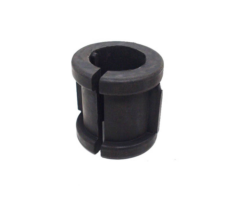 Rubber Control Bushings