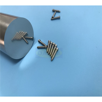 Custom punch tools hss punches and dies machining