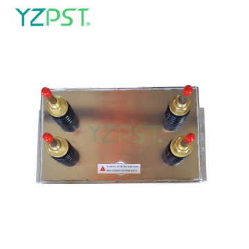Quality 0.05F Tank capacitor price