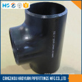 Pipe Tee Equal Tee Fittings Pipe Connectors