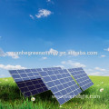 Photovoltaic Module 300W for Sale