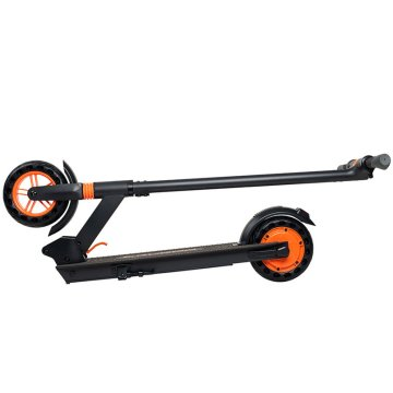 8 INCH Electric Foldable Mobility Scooter
