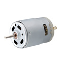 AC Blower Motor | Motor Used In Ceiling Fan | Commercial Exhaust Fan Motor