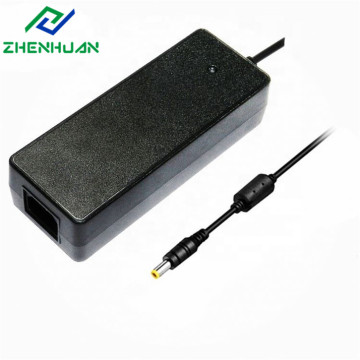 24Volt 4.16A 100W konstant spänning Desktop Power Supply