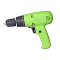 220w 10mm Keyless Rotary Drill