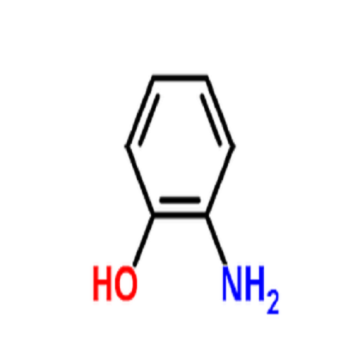 2-aminophenol uv   spectrum