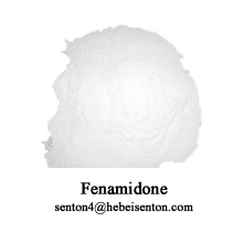 Outstanding White Powder Fungicide Fenamidone