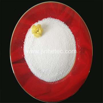Sodium Hexametaphosphate SHMP For Detergent Auxiliaries