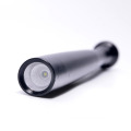 3W LED Handheld Baton Self Defense torch