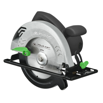 AWLOP 185MM CIRCULAR SAW 1250W