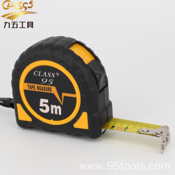 10meter measuring tape steel measure tape with logo