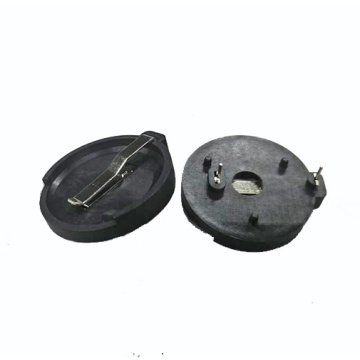 Coin Cell Holders For CR2430