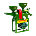 rice processing powder mill small rice mill machine